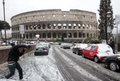rome italy in march weather 2016 - photo#37