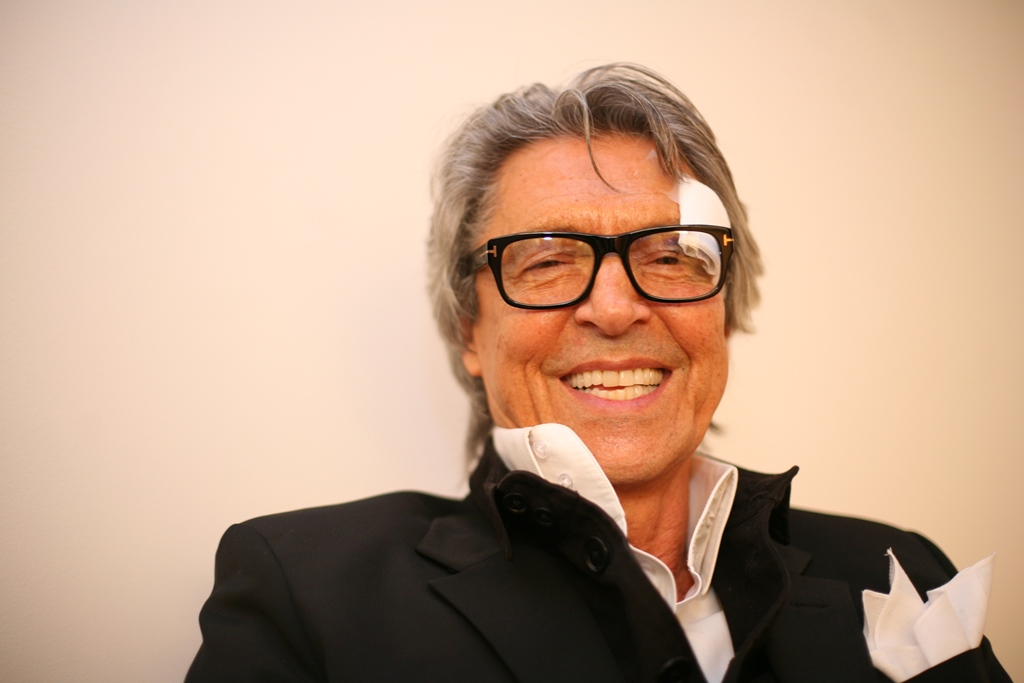 tommy tune movies