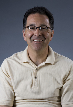 Jim Accurso