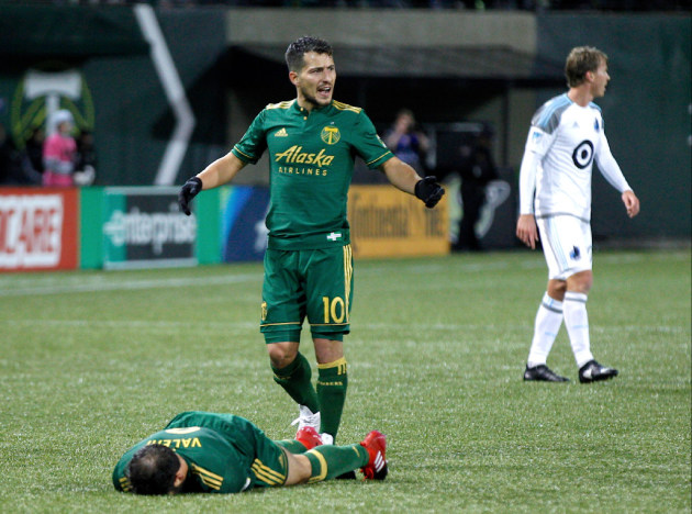 Frequently Asked Soccer Questions: Stoppage time specifics
