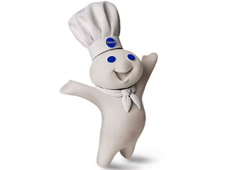 [Image: sanguinic_1384096089_apg_Pillsbury_Dough...810_mn.jpg]