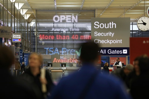 Emphasizing local names, MSP Airport adding 25-plus new