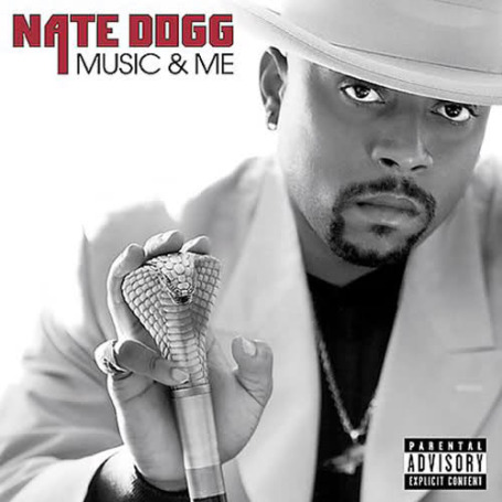 nate dogg dead. Nate Dogg Death Videos,