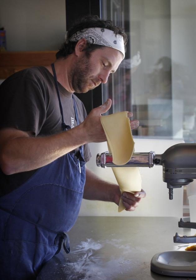 Twin Cities Chefs Restaurants Among James Beard