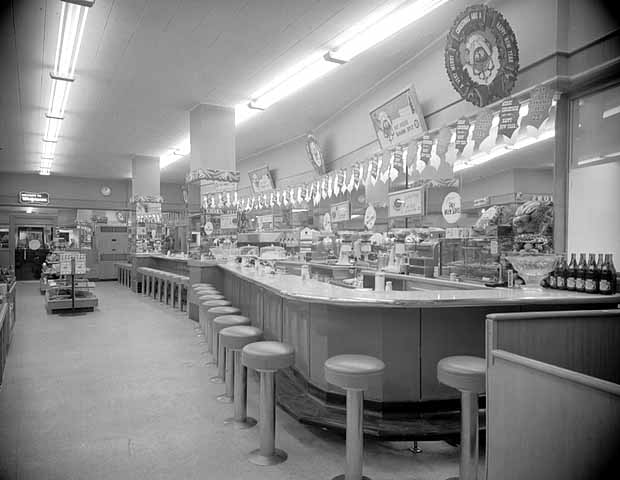 Remembrances Of Restaurants Past Startribune Com