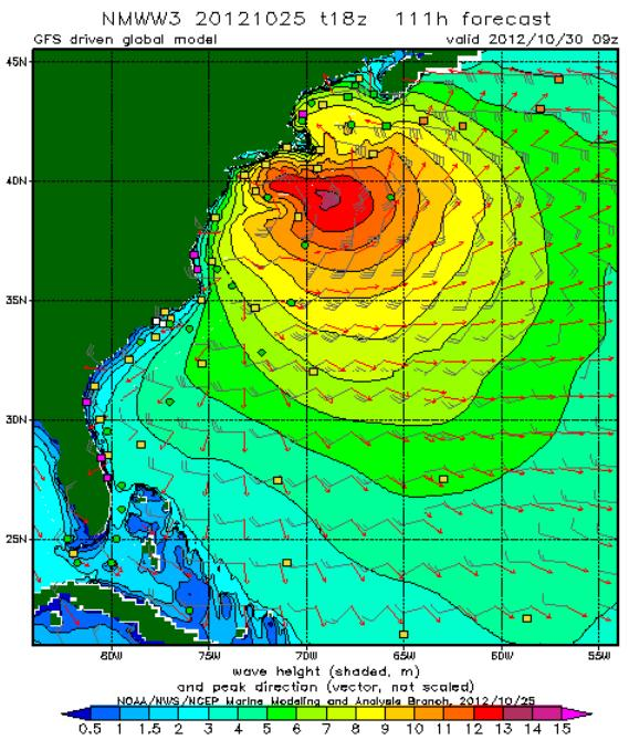 Paul Douglas Weather Column: Record 24 Hour Rain Thursday