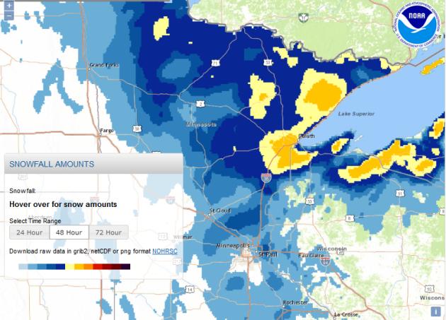 Massachusetts MA, Holyoke 60 Day Forecast