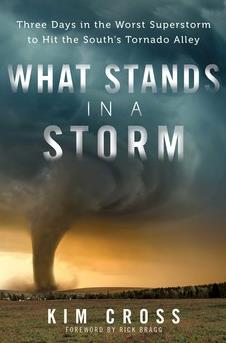 What Stands in a Storm – Tornado Helmets – Test of Emergency Sirens Today