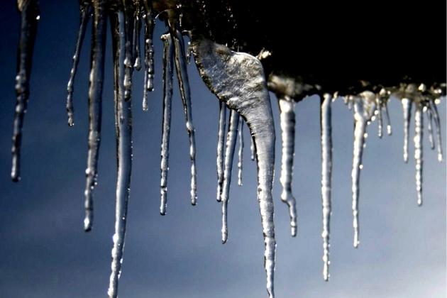 Late January Outlook: 30-60F Warmer Than Late January, 2019?